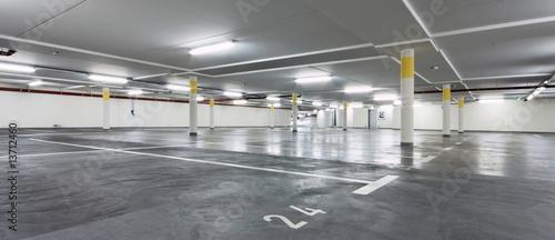Parkhaus_2 - 13712460