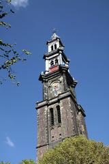 Westerkerk 1, Amsterdam