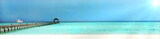 Fototapety seascape