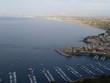 Golfo di Bagheria