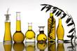 Olio di oliva - 13720078