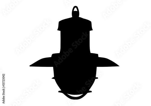 Deckenlampe clipart  GamesAgeddon - Deckenleuchte - Lizenzfreie Fotos, Vektoren und ...