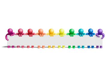 Color demonstration5