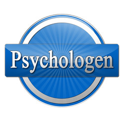 psychologen button