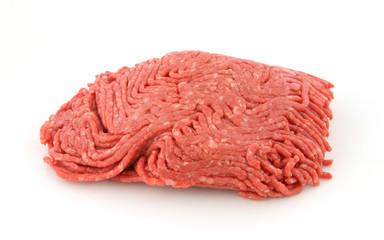 Angus ground beef