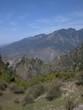 LandschaftTibetHimalaya9