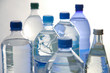 Wasserflaschen1