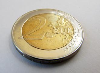 coin I