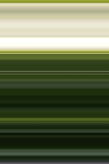 Grüne Streifentextur
