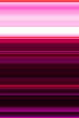 Pinke Streifentextur