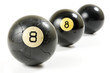 Whats Really Behind The Eight-Ball