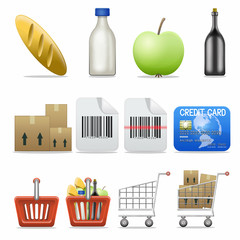 Icons-food-drink-shopping