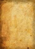 Anitkes Papier als Hintergrund - Fine Art prints