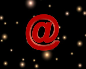 Email Star