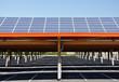 Parking solaire - 13788001