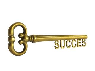 CLEF SUCCES