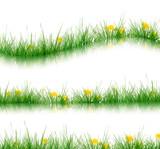 Gras-Mix