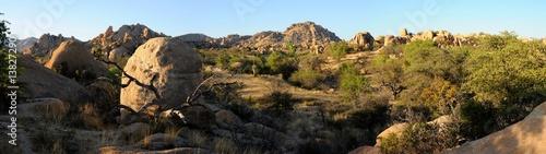 Texas Canyon - 13827290