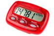 Pedometer - 13844406