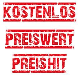 Preis_Stempel