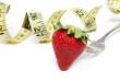 diet red