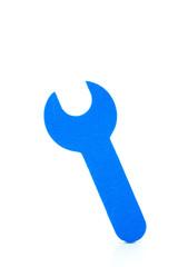Construction Symbols