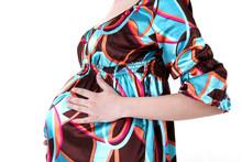 Календарь беременности: развитие плода на 40 неделе, фото УЗИ