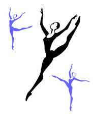 balerina3
