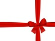 Geschenkband Kreuz 01