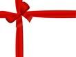 Geschenkband Kreuz 02