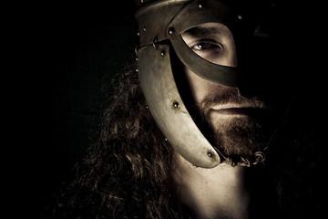 Viking - horizontal