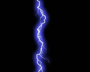 blitz lightning