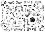 Design Elemets