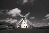 Llynnon Mill poster
