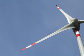 Generatore eolico 5
