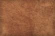 Leinwanddruck Bild - Leather