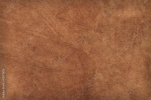 Leinwanddruck Bild Leather