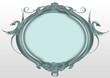 drachenspiegel