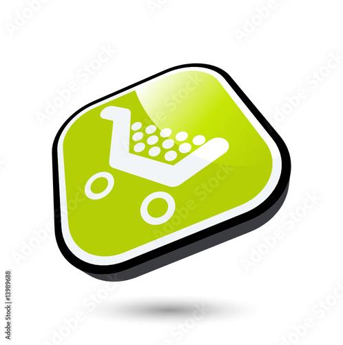 business einkaufen logo