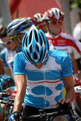 bike champion