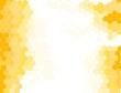 Honeycomb - 14001613