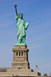 Freiheitsstatue - Statue of Liberty USA