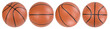 Leinwandbild Motiv Ball