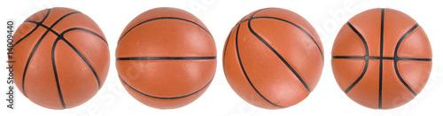 Ball - 14009440