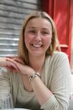 Fototapety Jeune femme naturelle et souriante (printemps - été) #2