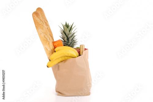 einkauf / lebensmittel - 14030217