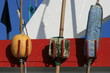 bretagne,pêche,casier,chalutier,bateau,casiers,caseyeurs,crabe