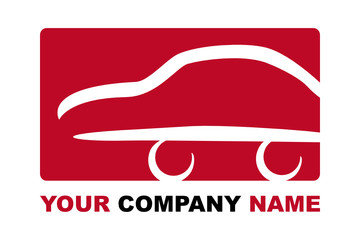 Logo Auto2