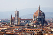 Duomo, Cathedral of Florence