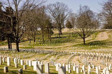 War Memorials Across Hill